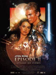 star-wars-ii---l'attaque-des-clones