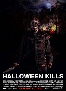halloween-kills
