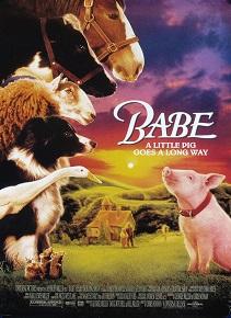 babe---le-cochon-devenu-berger