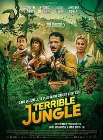 terrible-jungle