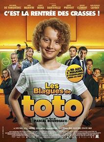 les-blagues-de-toto