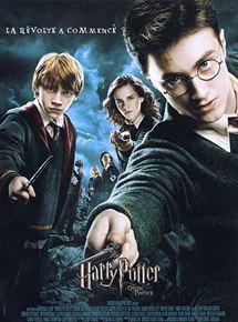 harry-potter-5---l'ordre-du-phénix