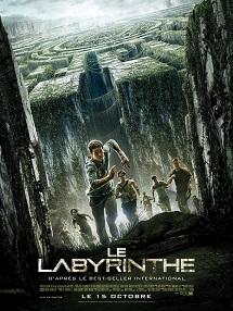 le-labyrinthe-1