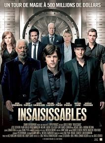 insaisissables-1