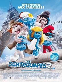 les-schtroumpfs-2