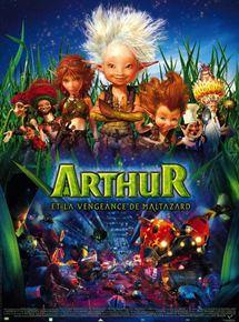 arthur-2---la-vengeance-de-maltazard