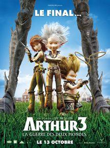 arthur-3---la-guerre-des-deux-mondes