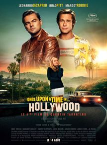 once-upon-a-time…-in-hollywood