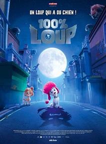 100%-loup