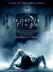 le-cercle---rings