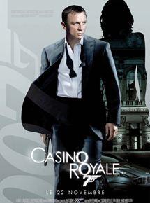 james-bond---casino-royale