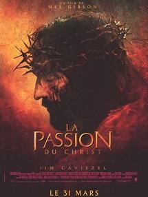 la-passion-du-christ
