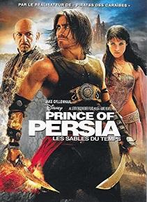 prince-of-persia---les-sables-du-temps
