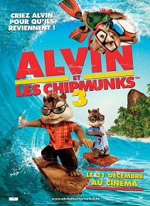alvin-et-les-chipmunks-3