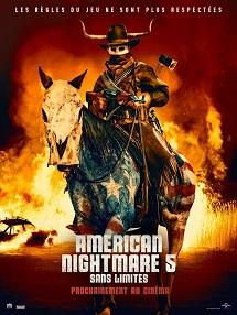 american-nightmare-5---sans-limites