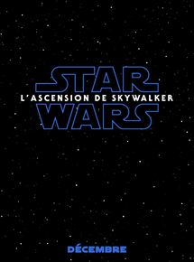 star-wars-épisode-ix---l'ascension-de-skywalker
