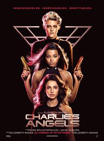 charlie's-angels