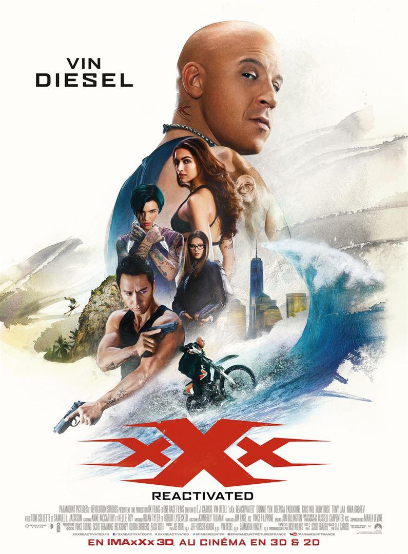 xxx-3---reactivated