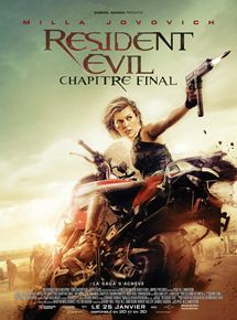 resident-evil-6---chapitre-final