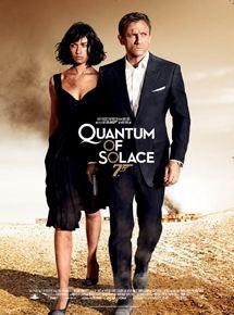 james-bond---quantum-of-solace