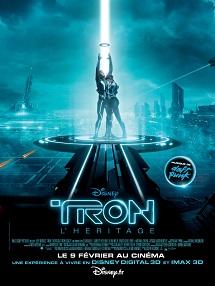 tron-2---l'héritage