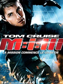 mission-:-impossible-3