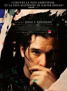 ma-vie-avec-john-f.-donovan