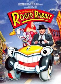 qui-veut-la-peau-de-roger-rabbit-?