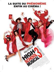 high-school-musical-3---nos-années-lycée