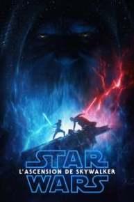 star-wars-ix---l'ascension-de-skywalker