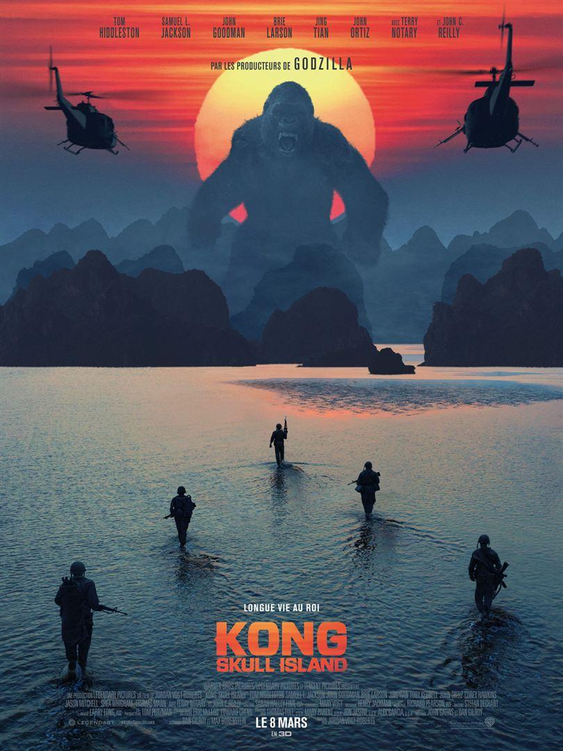 kong---skull-island