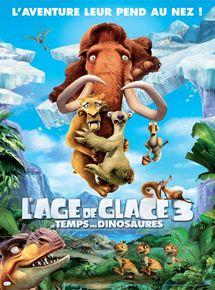 l'âge-de-glace-3---le-temps-des-dinosaures
