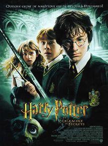 harry-potter-2---la-chambre-des-secrets