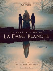 la-malédiction-de-la-dame-blanche