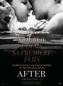 after---chapître-i