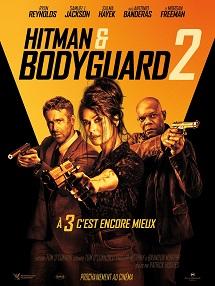 hitman-and-bodyguard-2