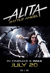 alita-:-battle-angel