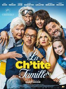 la-ch'tite-famille
