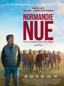 normandie-nue