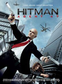 hitman---agent-47