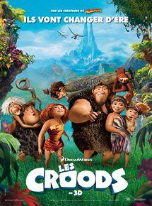 les-croods