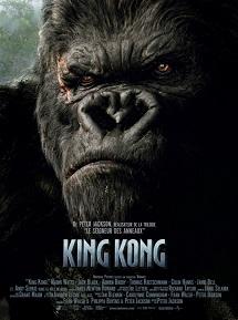 king-kong-(2005)