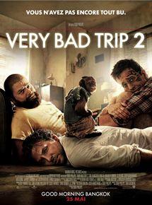 very-bad-trip-2