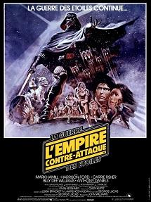 star-wars-v---l'empire-contre-attaque