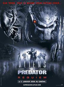 aliens-vs.-predator-:-requiem