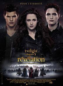 twilight,-chapitre-5---révélation-2ème-partie