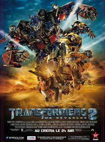 transformers-2---la-revanche